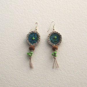 bijoux, accessoires, textile, artisanat d'art